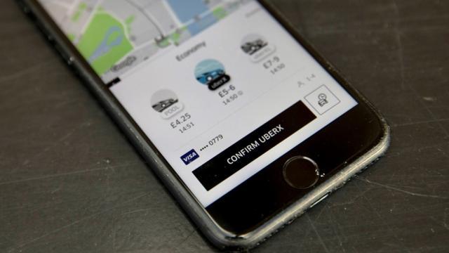IVA a apps extranjeras