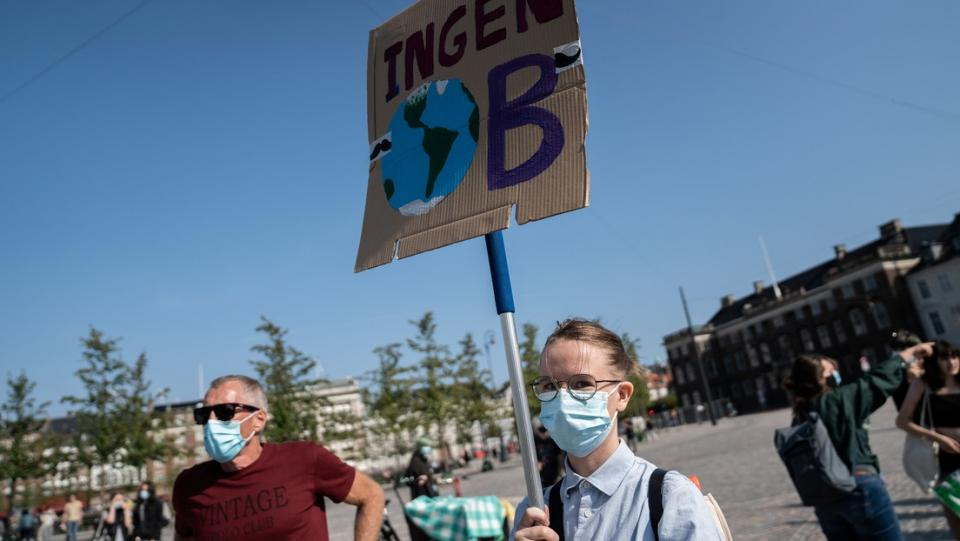 La pandemia hizo retroceder el desarrollo del mundo 25 años: ONU