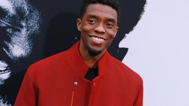 Netflix revela imágenes de la última cinta del actor