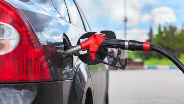 Gasolineras pagarán multas de 60 mil por no actualizar sistemas