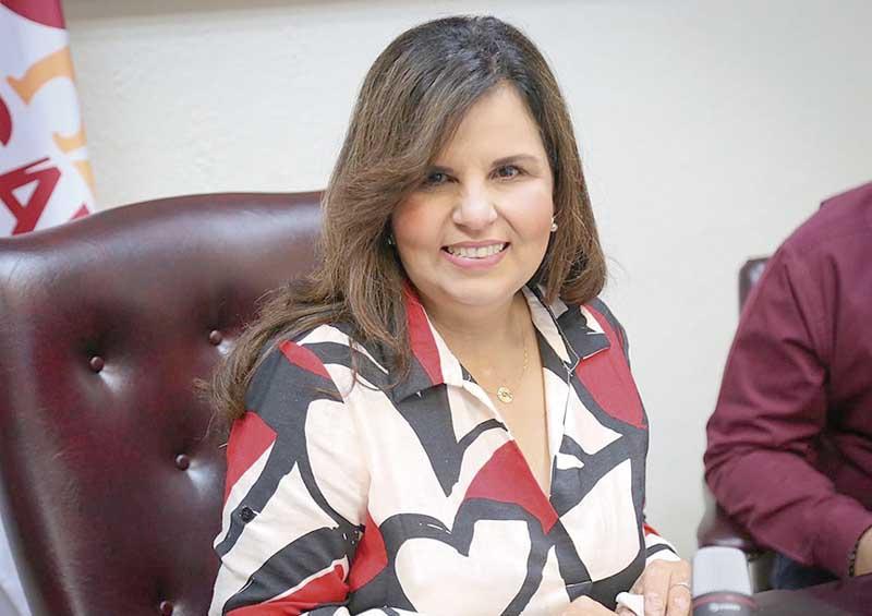 Avanza Los Cabos en lucha contra el cáncer de mama
