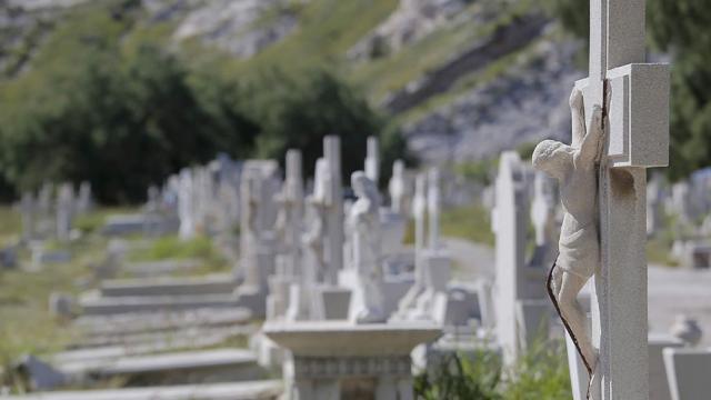 Muertos por covid-19 en comunidades indígenas