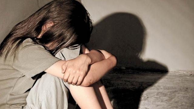 Incrementa abuso sexual infantil en Yucatán