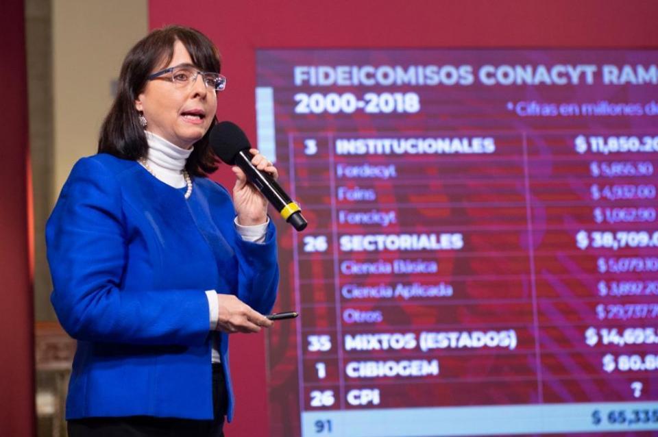 María Álvarez-Buylla