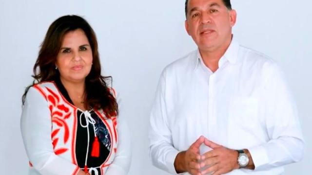 4 T Armida Rubén