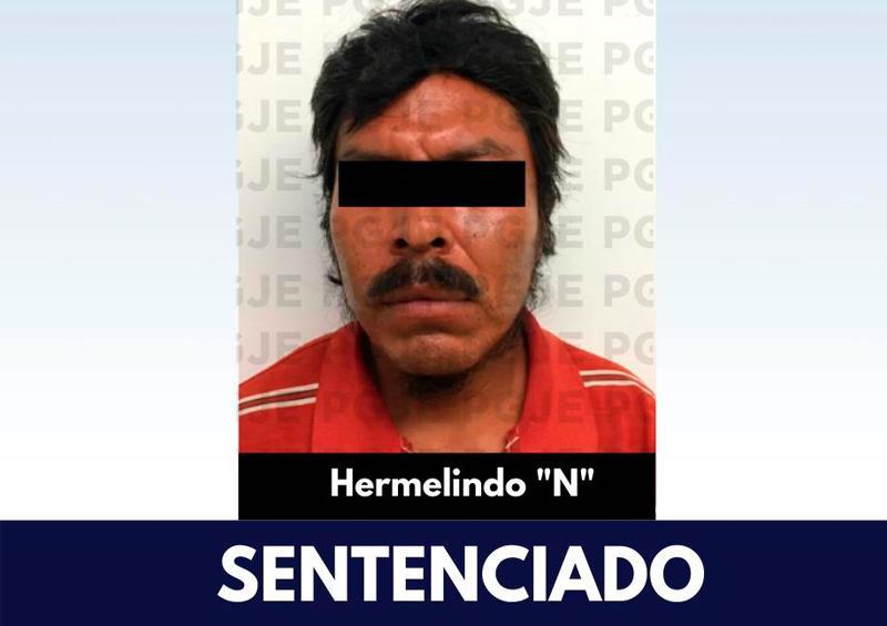 """Hermelindo """"N"""