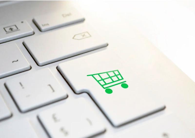 compradores web