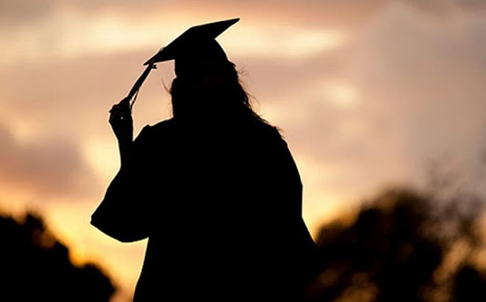 Graduaciones de la Universidad de Tijuana