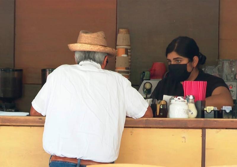 Ha recuperado BCS 63% de empleos perdidos por Pandemia