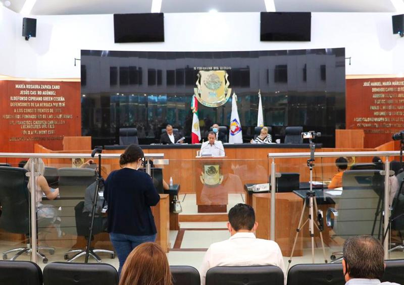 Judicializado PGJE  los feminicidios  en BCS
