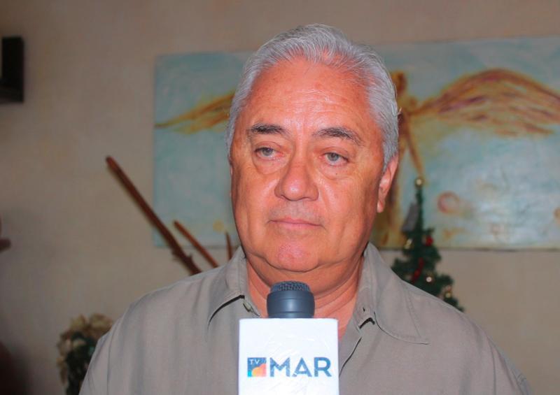 Jesús Corral