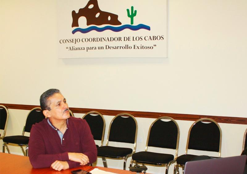 Julio Castillo Gómez