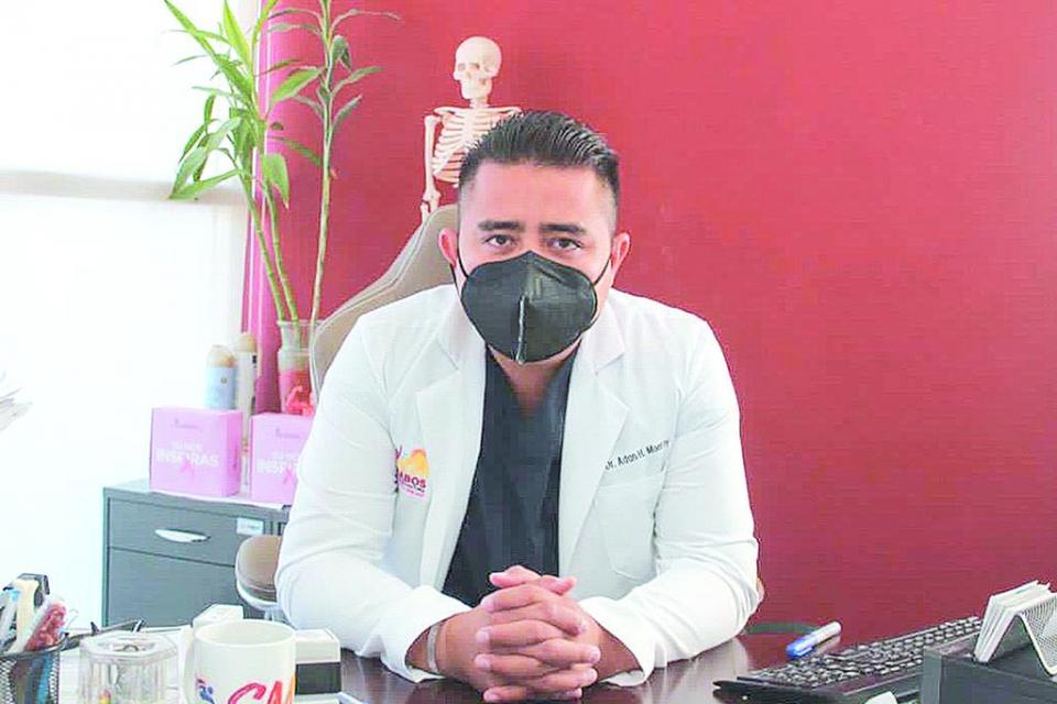 Continúa Los Cabos en Fase 3 del Sistema de Alertas Sanitarias