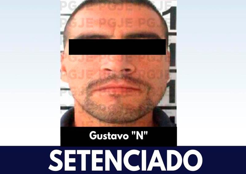 10 años de prisión para imputado por homicidio en Cabo San Lucas