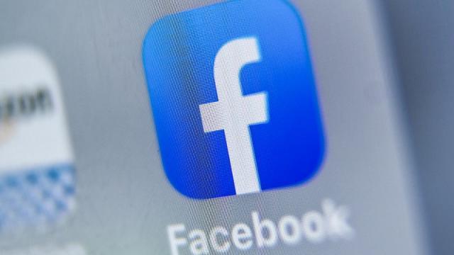 Facebook eliminará publicaciones que desalienten a vacunar contra covid