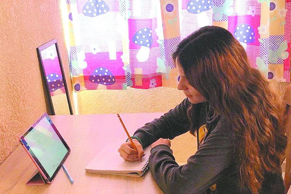 Arte y cultura enriquecen formación de estudiantes