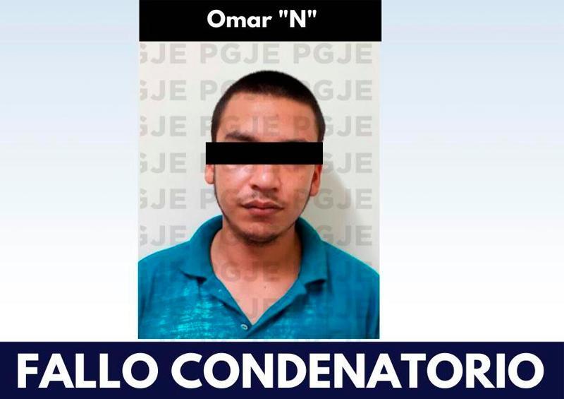 Condenan al principal homicida del ombudsman Silvestre de la Toba