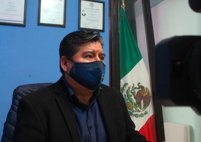 René Hernández Jiménez