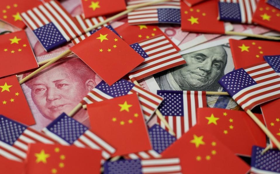 China se convierte en primer socio comercial de la Unión Europea