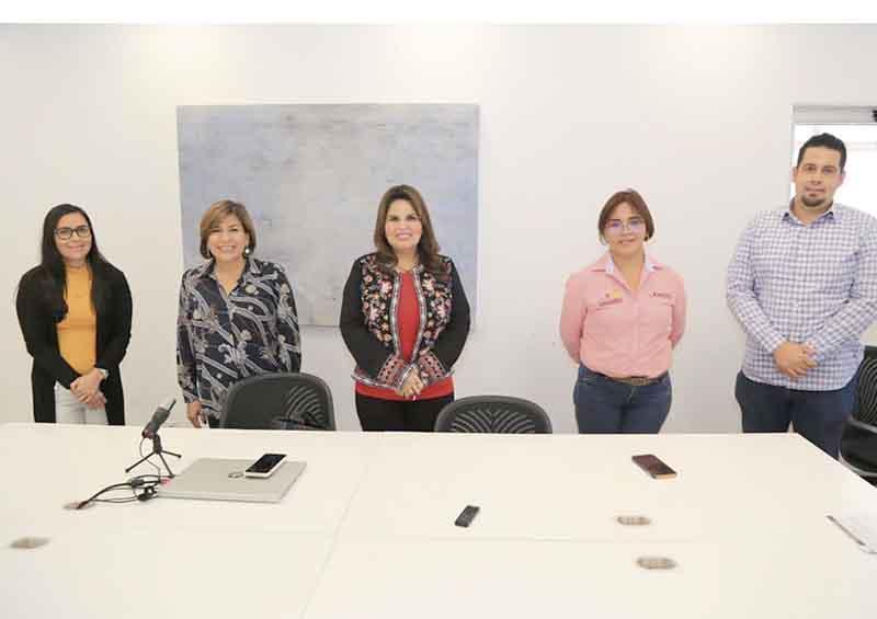"Los Cabos logra premio ""Gilberto Rincón Gallardo – Teletón 2020"""