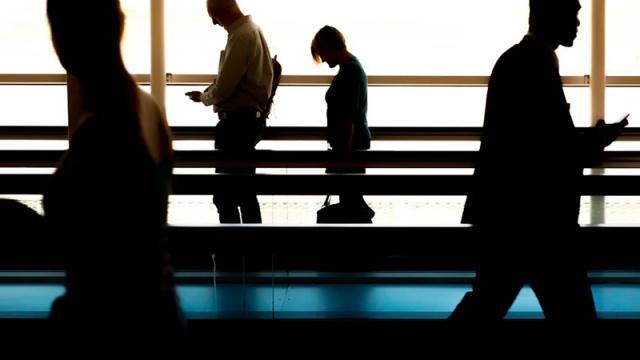 """Eliminar outsourcing provocará pérdida de 1 millón de empleos"""""""