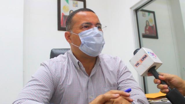Juan José Zamorano