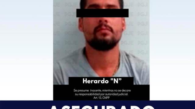 "Herardo ""N"""