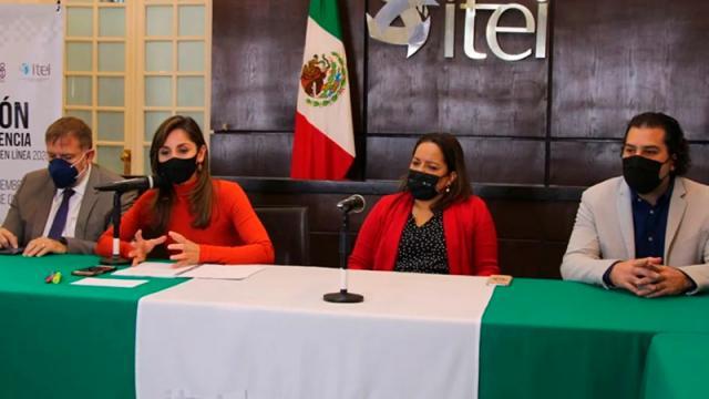 Habilitan plataforma 3de3 en Jalisco para proceso electoral 2021