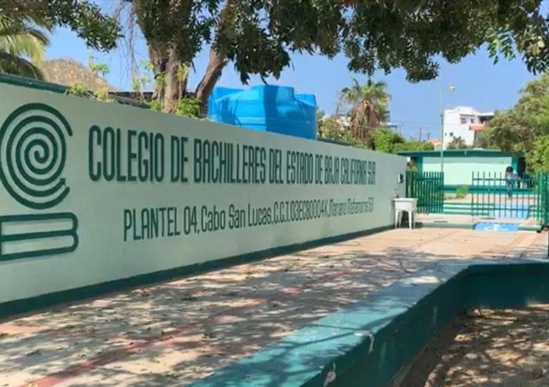 Cobach 04 Cabo San Lucas