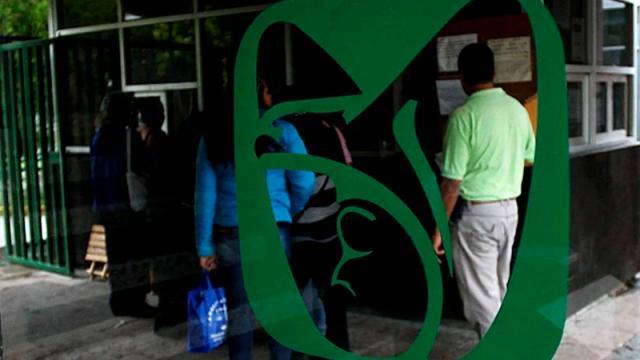 IMSS-Jalisco revira a gobernador Alfaro