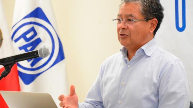Genaro Ruiz