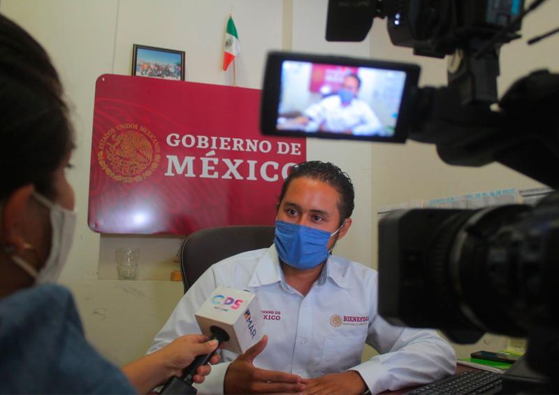 Daniel Torres Mendoza