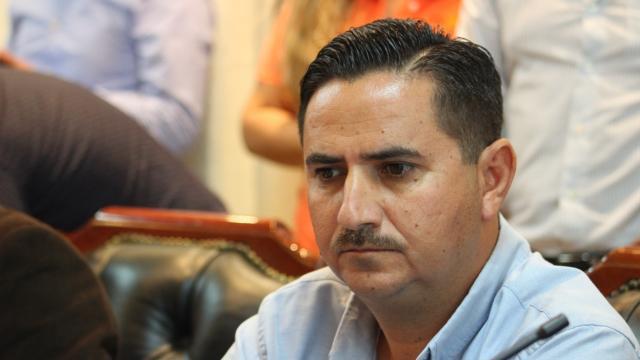 Presidente de la Comisión Edilicia de Transporte reveló que sin duda la Ley Estatal del Trasporte