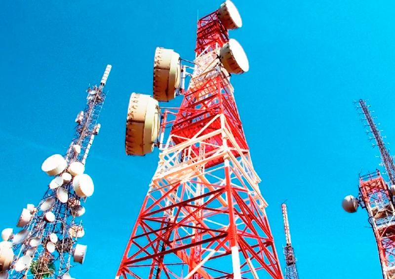 México y EU coinciden en buen uso del espectro radioeléctrico