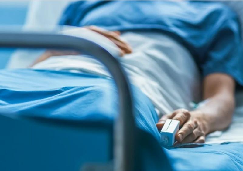 Personal médico fallece por covid-19