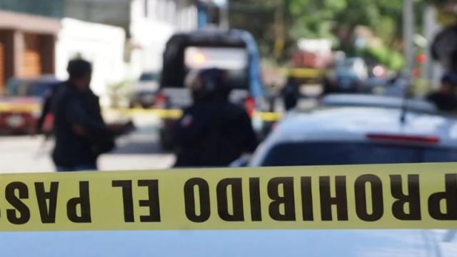 Investigan la muerte de una mujer en SJC