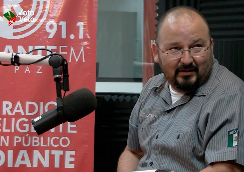 Yhassir García
