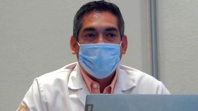 Manuel Miguel Romero Calderón,