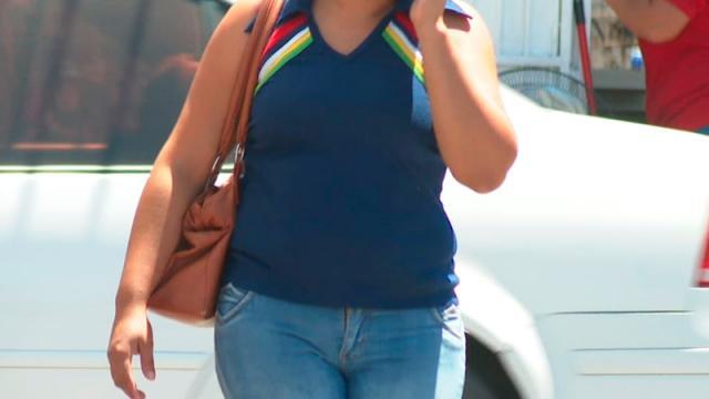 Se debería impulsar la dignificación de la menstruación: Lorella Castorena