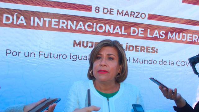 Lorena Cortés
