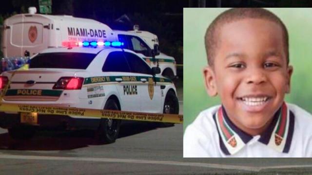 Muere a tiros niño de tres años en una fiesta de cumpleaños en EEUU