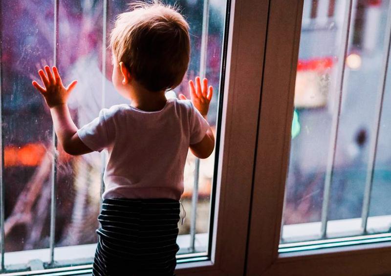 Día del Niño, festividad llena de limitaciones y presiones