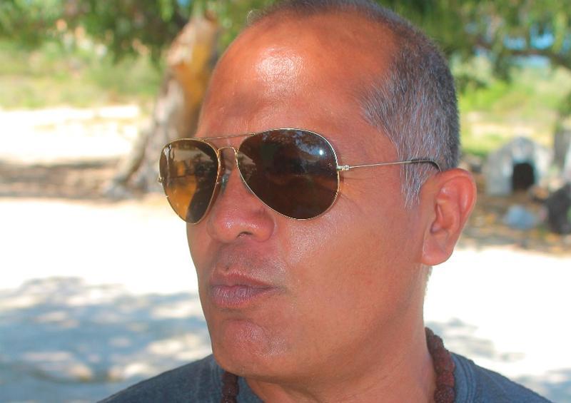 Buque Cuauhtémoc apuntala a Los Cabos como destino seguro: Tinoco