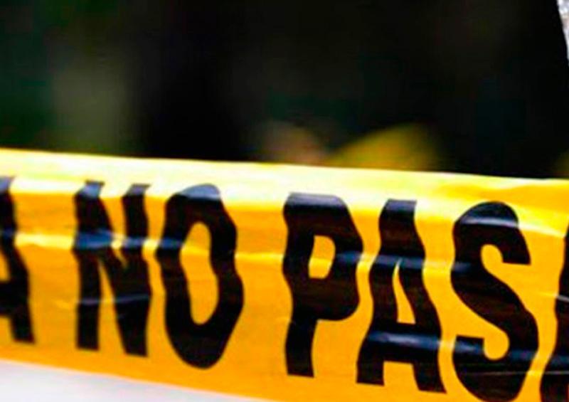 Fallece niño de 8 años por descarga eléctrica en La Paz