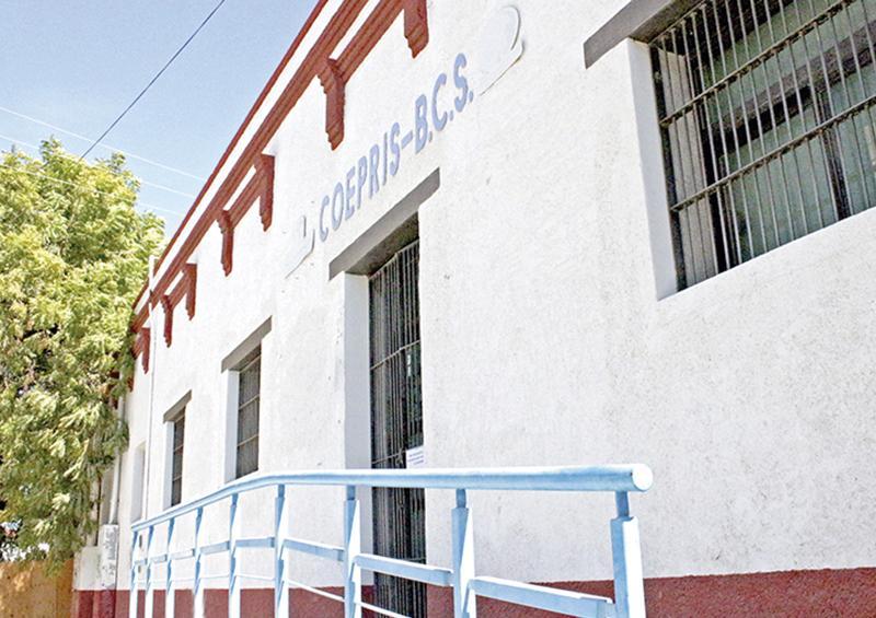 """Emiten alerta por comercialización de """"Biotiquín"""""""