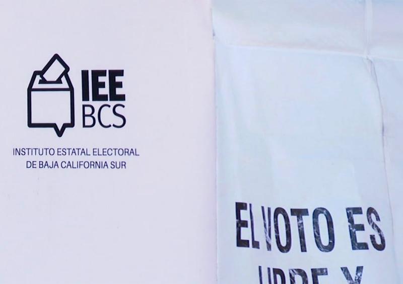 IEE-BCS