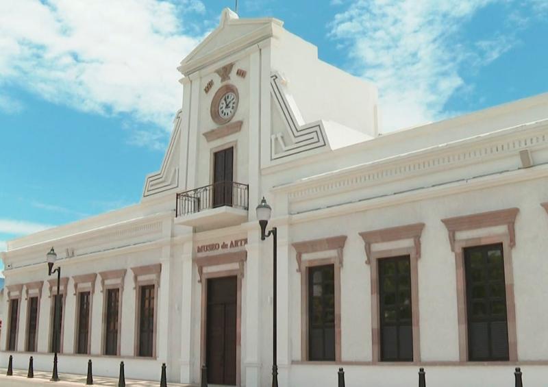 MUABCS expondrá obras de Frida Kahlo y Diego Rivera