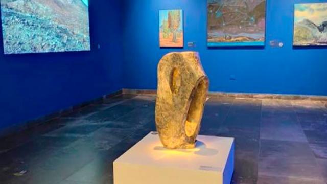 MUABCS invita a conmemorar el día de los museos