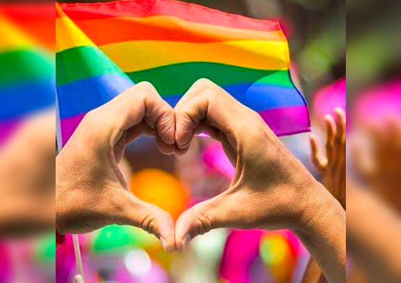 Debate dejó fuera la diversidad sexual: Codisex