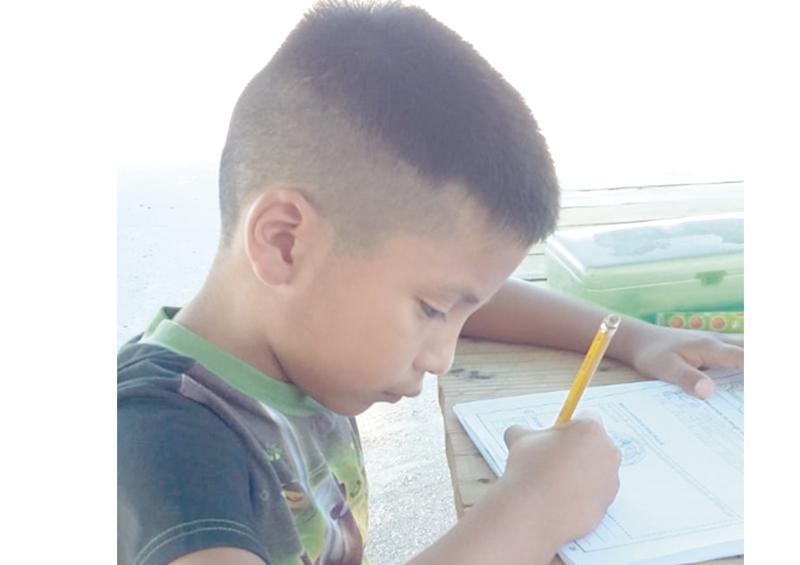 Buscan evitar deserción en escuelas rurales
